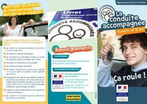 thumbnail of ddt-conduite-v5