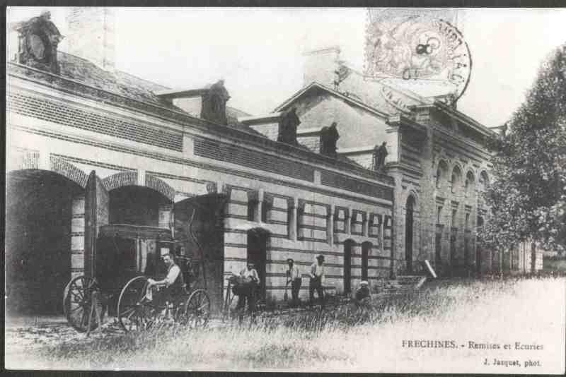 villefrancoeur_autrefois_21