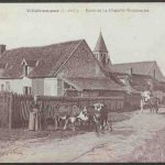 villefrancoeur_autrefois_04