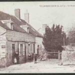 villefrancoeur_autrefois_08