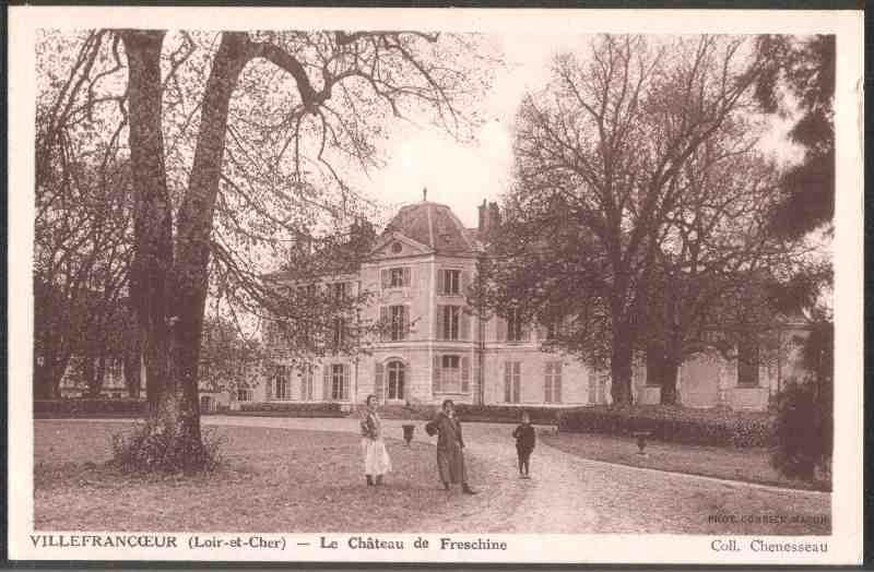 villefrancoeur_autrefois_20