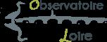 observatoire Loire